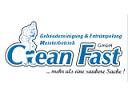 Clean Fast GmbH