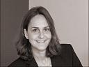 p11 Rechtsanwälte: Kerstin Clara Mink