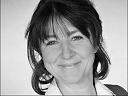 p11 Rechtsanwälte: Petra Dropmann
