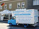 A 1A Schnäppchen Laden, Inh. M. Krahnenfeld
