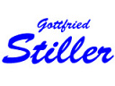 Gottfried Stiller GmbH