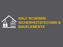 Ralf Scheben