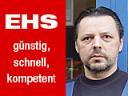 EHS Elektrohausgeräte-Service
