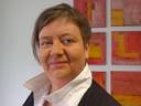 Birgit Langenbeck