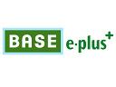 BASE/E-Plus Shop Köln