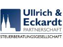 Ullrich & Eckardt Partnerschaft