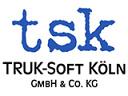 TRUK-Soft Köln GmbH & Co. KG