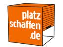 Platzschaffen.de