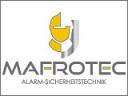 MAFROTEC Alarm-Sicherheitstechnik