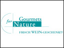 Gourmets for Nature