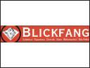 Blickfang, Inh. Wolfgang Klee