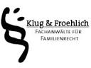 Klug & Froehlich