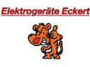 Elektrogeräte Eckert