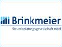 Brinkmeier Steuerberatungsgesellschaft mbH