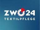 ZWO24 Textilpflege
