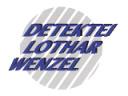 Detektei Lothar Wenzel