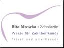 Rita Mrowka