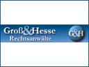 Groß & Hesse