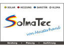 SolmaTec