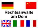 Schönebeck, Koczian, Schmack