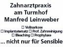Manfred Leinweber