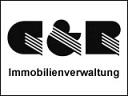 Cornely & Roth GmbH