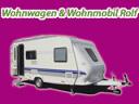 Ankauf - Wohnwagen & Wohnmobile Rolf