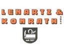 Lenartz & Konrath GmbH