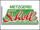 Metzgerei Norbert Scholl