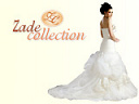 ZADE Collection