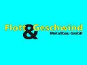Flott & Geschwind GmbH