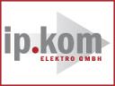 ip.kom Elektro GmbH