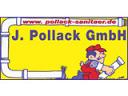 J. Pollack GmbH