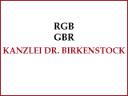 Kanzlei Dr. Birkenstock