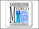 Zahnklinik MEDECO