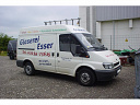 Glaserei Esser GmbH
