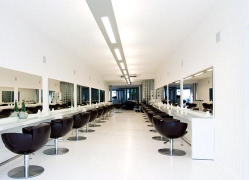 Friseur Köln Finden Sie In Den Kölner Branchen