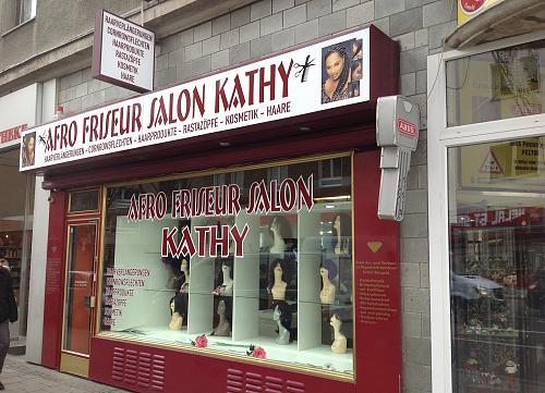 Afro Shop Köln Finden Sie In Den Kölner Branchen