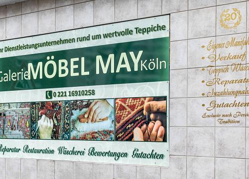 Teppichreparaturen Junkersdorf Köln Finden Sie In Den Kölner Branchen