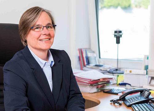 Erbrecht Rechtsanwalt Köln Finden Sie In Den Kölner Branchen