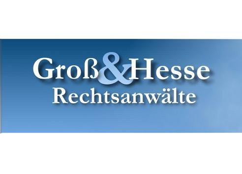 Familienrecht Rechtsanwalt Köln Finden Sie In Den Kölner Branchen