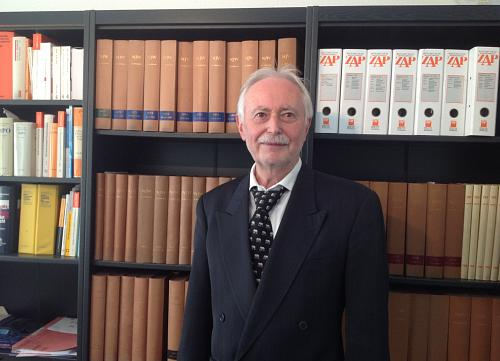 Anwalt Familienrecht Kalk Köln Finden Sie In Den Kölner Branchen