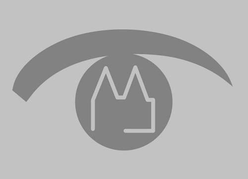 Augenarzt köln mülheim