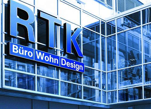 Bürostuhl Köln finden Sie in den Kölner Branchen