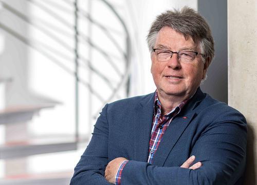 Anwalt Arbeitsrecht Ehrenfeld Köln Finden Sie In Den Kölner Branchen