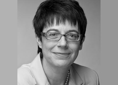 Arbeitsrecht Rechtsanwalt Köln Finden Sie In Den Kölner Branchen