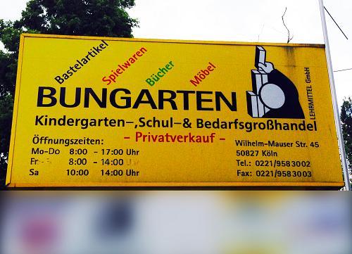 Büromöbel Köln Finden Sie In Den Kölner Branchen